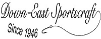 Down-East Sportscraft, Inc.